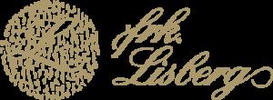 Lisberg Jewellery